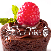 Fabled Table